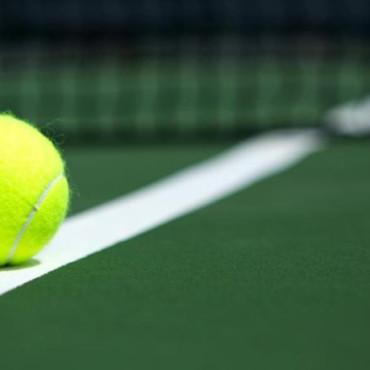 2nd Annual La Constance Lodge Lawn Tennis Invitational Tournament