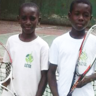 La Constance Tennis Excels at National Championships